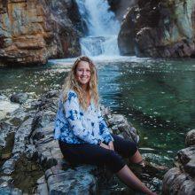 Hayley Zumkeller Photography Campbell River Photographer Victoria BC Photographer